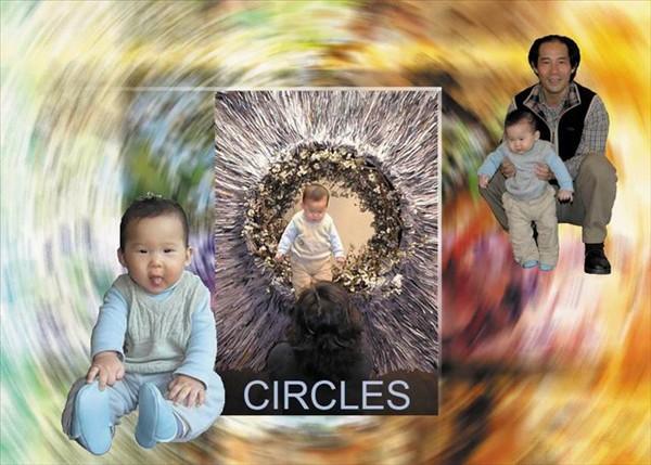 CIRCLES--P03