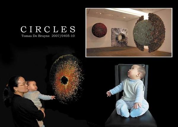 CIRCLES--P06